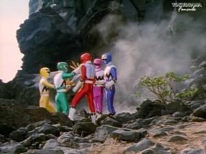 [TD]Seijū_Sentai_Gingaman_01_(DVD-Rip)_[H264]_[529F59E5].mkv_snapshot_22.37_[2016.08.05_05.40.06]
