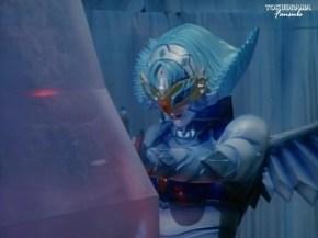 [TD]Seijū_Sentai_Gingaman_28_(DVD-Rip)_[H264]_[DD451FDC].mkv_snapshot_12.46_[2016.08.29_16.14.36]