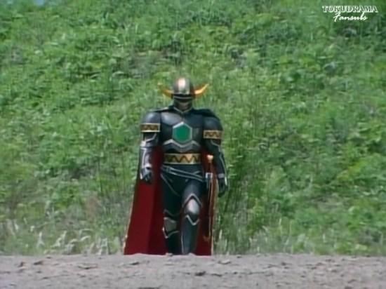 [TD]Seijū_Sentai_Gingaman_18_(DVD-Rip)_[H264]_[E224B333].mkv_snapshot_16.54_[2016.04.18_03.28.18]