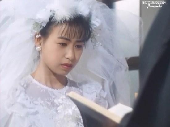 [TD]_Chojin_Sentai_Jettoman_04_[DVD]_[F135CC8E].mkv_snapshot_12.51_[2016.06.14_14.18.12]