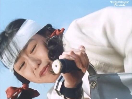 [TD]_Chojin_Sentai_Jettoman_05_[DVD]_[6E431884].mkv_snapshot_05.41_[2016.06.18_21.03.01]