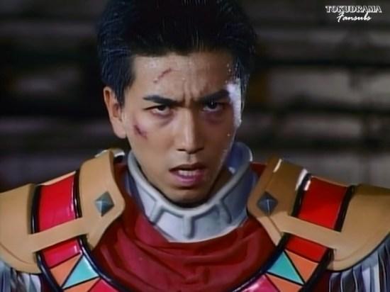 [TD]Seijū_Sentai_Gingaman_24_(DVD-Rip)_[H264]_[DA0A9688].mkv_snapshot_12.39_[2016.07.13_02.14.41]