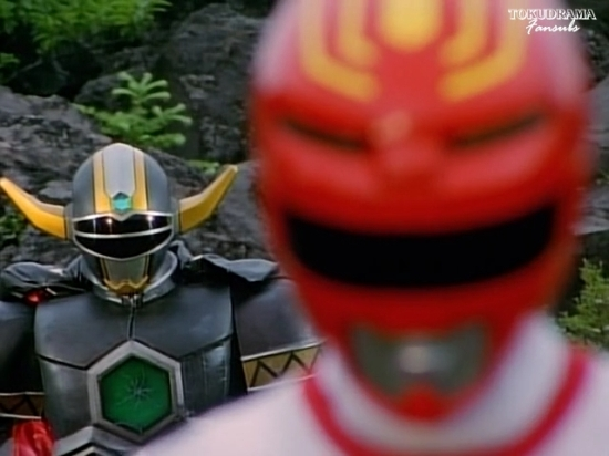 [TD]Seijū_Sentai_Gingaman_25_(DVD-Rip)