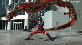 kamen-rider-ryuki-02-mkv_snapshot_21-49_2017-02-18_22-25-04